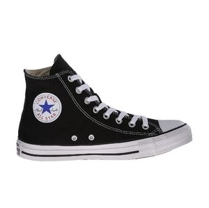 High Top Converse All Star Chuck Taylor